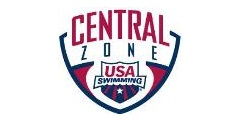 Central Zone Swimming