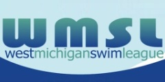West Michigan Swim League